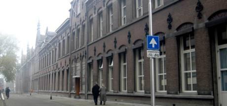 Zusters van Liefde gaan moderniseren in Tilburg