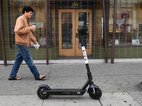 """""""Comme un épisode de Black Mirror"""": une start-up licencie 400 employés en 2 minutes via Zoom"""