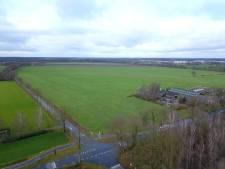 Mega-zonnepark Winterswijk niet meer dan anderhalve meter hoog: 'Je moet er overheen kunnen kijken'