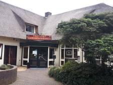 Croy de Goffertboerderij is voor de laatste dag open