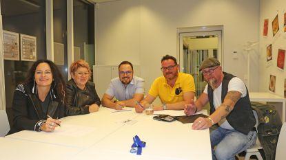 Middenstandsvereniging Be Local organiseert 'Week van de Klant' met 1.500 euro aan waardebonnen
