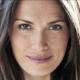 7th Heaven-actrice Sarah Goldberg (40) overleden