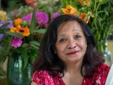 Juf Els heeft 41 jaar genoten van elke dag op school: 'Lesgeven blijf iets geweldigs'