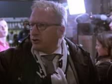 Documentaire over Achilles'29 in première: 'Kutkrant, gewoon kut'