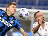 Samenvatting | Inter - Fiorentina