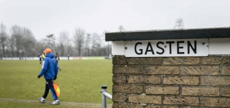 Wethouder sputtert, maar Dordtse raad wil 1 maart duidelijkheid voor sportclubs