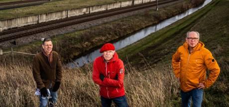 Gelderland blijft vasthouden aan de omstreden Railterminal: 'Er zijn zoveel beloftes gedaan die niet zijn nagekomen'
