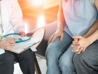 Minder chlamydia en hiv in Noorwegen door coronapandemie
