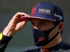 Formule 1 in Zandvoort voor iedereen live op tv te volgen