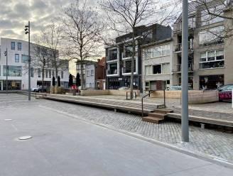 """Politiezones Brasschaat en Kapellen extra alert na feiten van zinloos geweld tegen minderjarigen: """"Aantal verdachten in het vizier"""""""