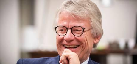21 gegadigden voor burgemeestersambt Apeldoorn; jongste kandidaat is 28 jaar