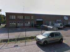 Man maakt illegaal coronafeest mogelijk: moet hij over week uit zijn woning in Hattem?