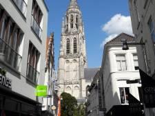 Twijfels over drukkere koopavond Breda: 'Ik zie het bezoek teruglopen'