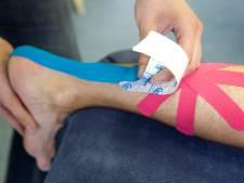 Fysiotherapie De Hofstede wil naar nieuwe, grotere locatie in Beuningen