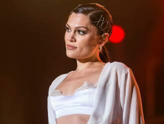 """Na de catastrofe van dit jaar: """"Britse productieteam wil met Jessie J naar het Songfestival"""""""