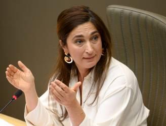 Vlaanderen trekt 26,9 miljoen euro uit voor strijd tegen droogte