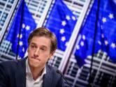Volt wil de politiek opschudden: 'Denken in links en rechts is iets uit de vorige eeuw'