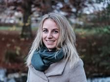 Bij wereldburger Jantien vloeit de Achterhoek door haar aderen