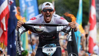 Ook de moeder der triatlons wijkt voor corona: Ironman Hawaï verplaatst naar februari 2021
