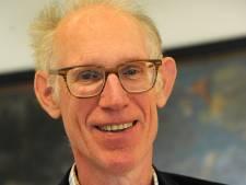 Wethouder Veere: 'Met lef en innovatie aan de slag met nieuwe voorzieningen'