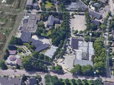 Nieuwe school in Bavel gaat op zijn vroegst medio 2020 open