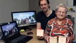 """Kempenaar grote winnaar op Games Awards met computerspel over oorlogsherinneringen van zijn grootmoeder: """"Die verhalen mogen nooit vergeten worden"""""""
