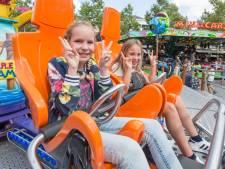 Goes krijgt dit jaar toch een kermis; terrein Zeelandhallen goedgekeurd door Veiligheidsregio