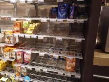 Topvrouw Albert Heijn: 'Mensen uit de zorg krijgen voorrang'
