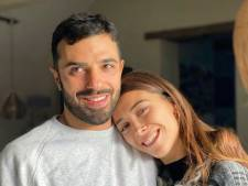 """Deux ex-aventuriers de """"Koh-Lanta"""" vont se marier"""