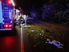 Helmonder krijgt geen cel voor dodelijk ongeluk in berm Floraplein Eindhoven