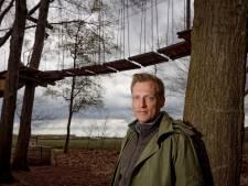 Het grootste familielandgoed van Brabant wordt nuchter gerund: 'Het is een uniek bezit'