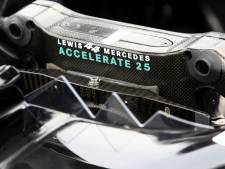 Uitslagen en WK-stand Formule 1: Verstappen ziet Hamilton naderen na uitvalbeurt