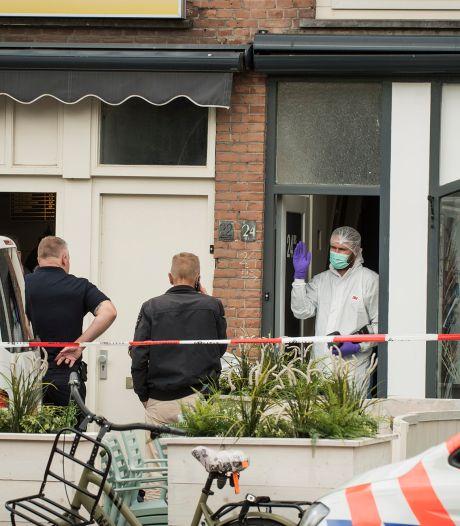 Dood studente Laura Korsman (24) komt hard aan in Werkendam: 'Dit is niet te bevatten'