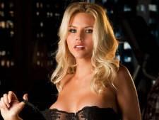 Une ancienne starlette de Playboy se suicide à l'âge de 33 ans