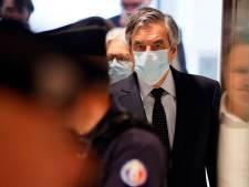 """Affaire Fillon: la procureure générale de Paris dit n'avoir reçu """"aucune instruction du pouvoir exécutif"""""""