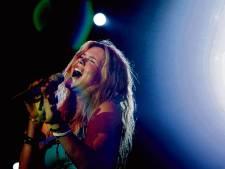 'Ons' North Sea Jazz Festival voor één keer terug in Den Haag