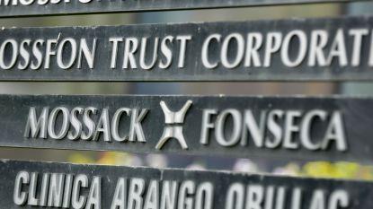 Dit brengen 1,2 miljoen nieuw gelekte Panama Papers naar boven