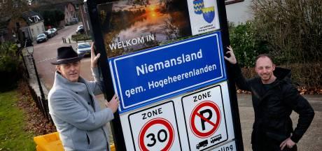 Onderzoek naar dossier Niemans: waren Leerdam en Zederik voor de fusie goed genoeg geïnformeerd?