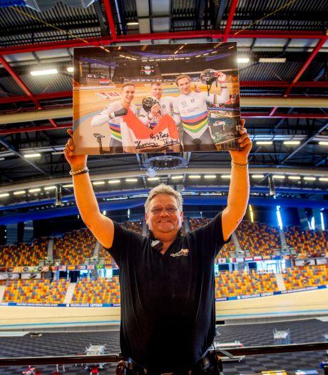 Apeldoornse medailleregen in Tokyo: dé topsportstad van Nederland