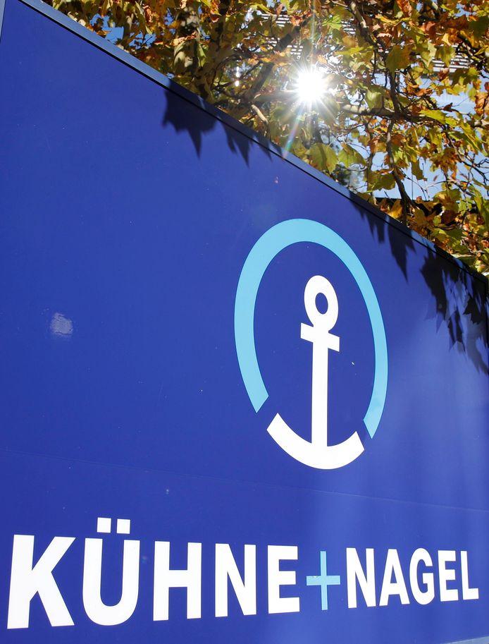 Logistieke dienstverlener Kuehne+Nagel opent begin november een gloednieuw distributiecentrum in Tessenderlo.