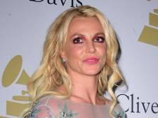 'Britney Spears verlaat kliniek'