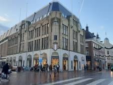 Dordts monument Lindershuis wordt compleet verbouwd tot luxe hotel