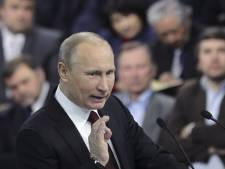 """""""L'opposition est prête à sacrifier quelqu'un pour accuser le pouvoir"""""""