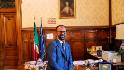 Vanaf 2020 verplichte klimaatles op Italiaanse scholen
