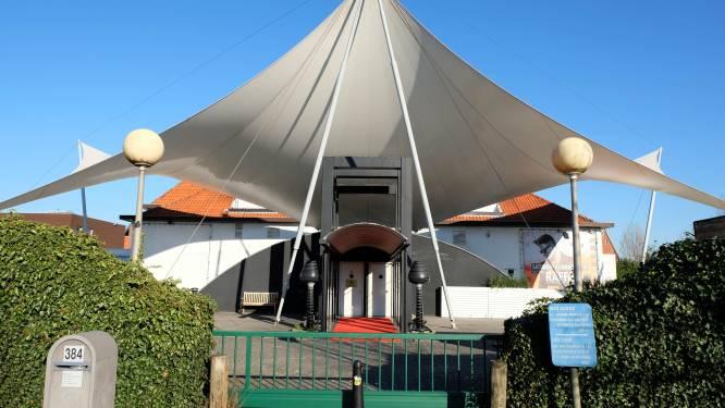 Plannen La Rocca-site bijgestuurd: iconische dancing maakt plaats voor Jumbo-warenhuis