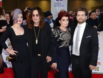 """Ozzy Osbourne, de rockende idioot die zijn eigen kinderen redt van de dood: """"Iedereen wist dat papa compleet gek was"""""""