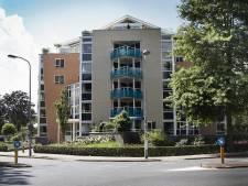 Appartementeigenaren in Twente kunnen gerust ademhalen: WOZ-waarde klopt