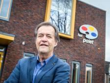 Basisschool Het Palet in Hapert negeert kabinet en blijft dicht: 'Eerst zorgen voor veiligheidsmaatregelen'