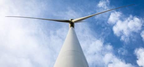 Georganiseerd verzet tegen windmolens in Voorst: 400 handtekeningen voor petitie in twee dagen