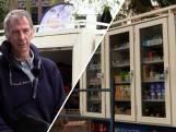 Simon Kleinman is de laatste melkboer van Walcheren